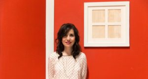 Laboratorio di scrittura con Nadia Terranova