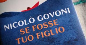 Nicolò Gavoni - Se fosse tuo figlio