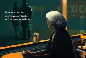 """""""Sara al tramonto"""" di Maurizio De Giovanni"""