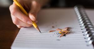 Seminario di lettura e scrittura